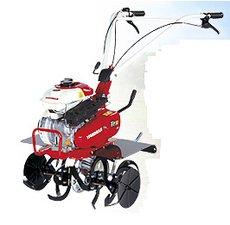 Motorhacken: Grillo - 2500 (EX 17)