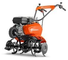 Angebote  Motorhacken: Husqvarna - TR 430 Dual (Empfehlung!)