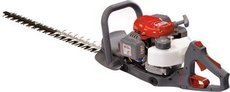 Angebote  Schneidwerkzeuge: Negri - R70BHHP55GP Häcksler (gebraucht, Aktionsangebot!)