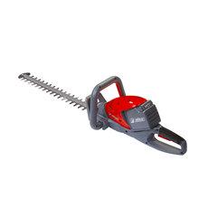 Akkuheckenscheren: AL-KO - HT 4055 ohne Akku und Ladegerät
