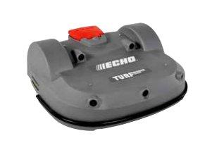 Mähroboter:                     Echo - TM - 2000 - 45 - für Steigungen bis 45%