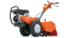 Motorhacken: Viking - HB 560