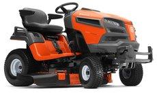 Angebote  Hochgrasmäher: Husqvarna - TS 343 - Agrassic-Traktor - Premiumtechnik mit Spitzenleistung (Aktionsangebot!)