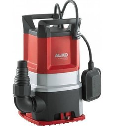 Tauchpumpen: AL-KO - SUB 10000 DS Comfort