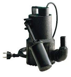 Tauchpumpen: DAB Pumps - Tachpumpe Nova 180 M-A