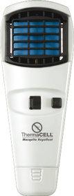 Gartentechnik: Vort - ThermaCell Handgerät hellgrau MR-XJ