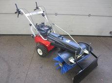 Kehrmaschinen: Kramp - FGP455236GP Rasenkehrmaschine 96 cm 219,00 €