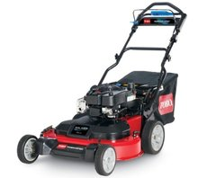 Benzinrasenmäher: Toro - 30071