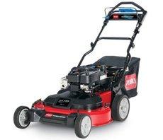 Gebrauchte  Benzinrasenmäher: Toro - TimeMaster™ (76 cm) (20975) (gebraucht)