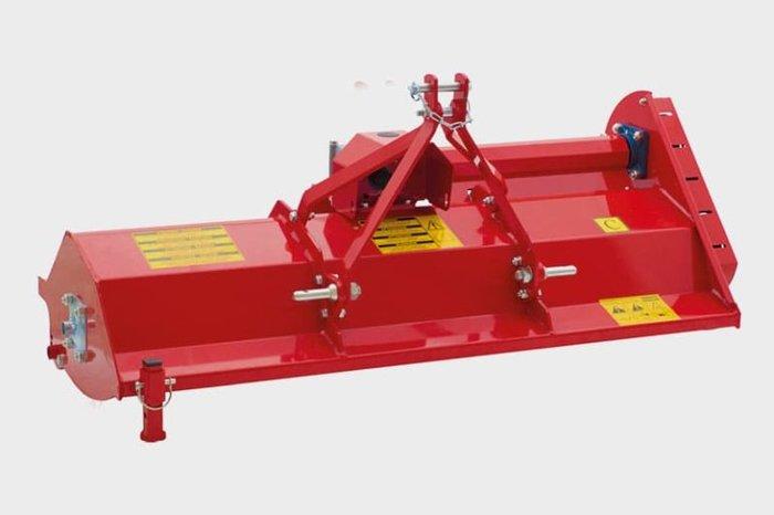https://solis-traktor.de/produkt/tractec-no-15-mulchgeraet/