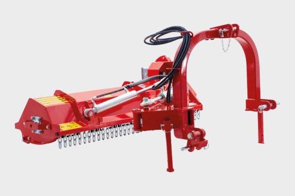 https://solis-traktor.de/produkt/tractec-no-16-verschiebbares-mulchgeraet/