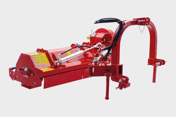 https://solis-traktor.de/produkt/tractec-no-19-seitlicher-mulcher/