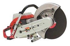 Gebrauchte  Trennschleifer: Shindaiwa - Trennschneider EC 7600 (gebraucht)