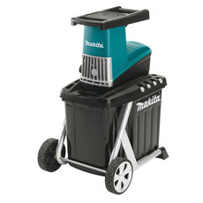 Gartenhäcksler: Makita - UD 2500