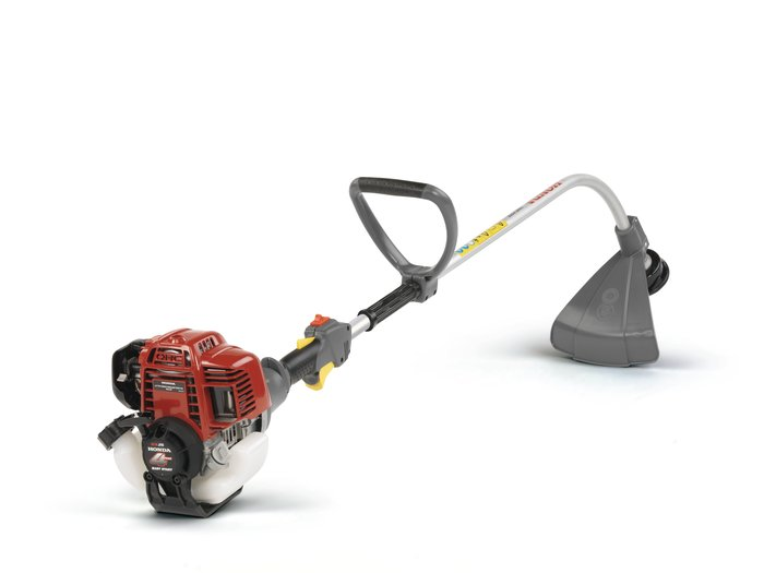 Angebote                                          Motorsensen:                     Honda - UMS 425 LN ET (Empfehlung!)