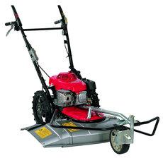 Angebote  Wiesenmäher: Honda - UM 616 (Empfehlung!)