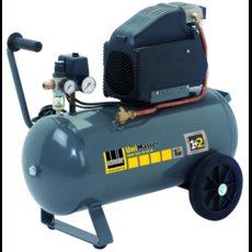 Druckluftkompressoren: Schneider Airsystem - UNM 210-8-25 Kompressor