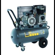 Druckluftkompressoren: Schneider Airsystem  - UNM 260-10-50 W Kompressor