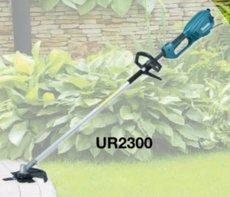 Rasentrimmer: Makita - UR3000