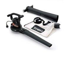 Kombigeräte: Toro - Ultra 350 Blower/Vac (51594)