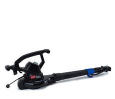 Kombigeräte: Cramer - LS 5000 H SW
