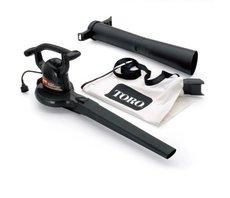Laubbläser & -sauger: Echo - LG-1800