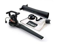Laubbläser & -sauger: Toro - Ultra Blower VAC 350