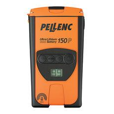 Akkus und Akkuzubehör: Pellenc - Ultra Lithium Battery 150P