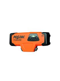 Akkus und Akkuzubehör: Pellenc - Ultra Lithium Battery 250