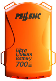 Akkus und Akkuzubehör: Pellenc - Poly 5