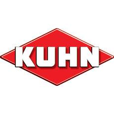 Grubber:                         Kuhn - Universal-Zinkengrubber, z.B. Cultimer L 300