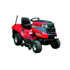 Gartentraktoren: MTD - V180
