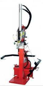 Holzspalter: Unterreiner - RCA 480 Joy Plus