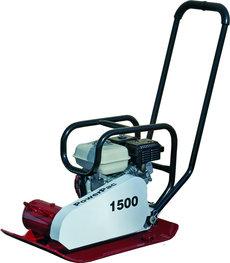 Gartentechnik: PowerPac - VP 1500/450
