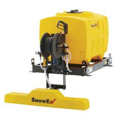 Sprühtechnik: SnowEx - SL-80 VA