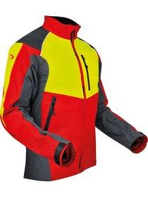 Jacken: Pfanner - Ventilation Jacke