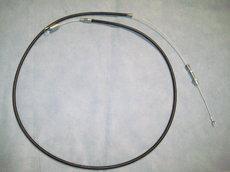 Ersatzteile: Kärcher - Kärcher 5.731-595.0 Filter 11,25 EUR incl. Versand