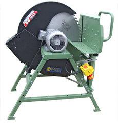 Wippkreissägen: Widl - 450 CS-KV 5,5 kW