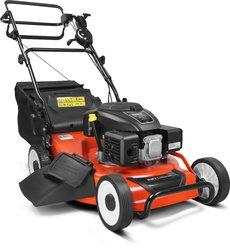 Gebrauchte  Gartentechnik: Negri - R95BRHP6 Profi-Häcksler (gebraucht)