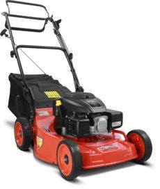 Angebote  Rasenmäher: Efco Ultra-Preiswert - LR 53 TK Rasenmäher (Aktionsangebot!)