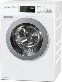 Waschmaschinen: Miele - WDB 030 WCS