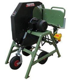 Wippkreissägen: Widl - W-SEC Typ M 700 HM-LFZ