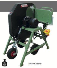 Wippkreissägen: Widl - BK-500 Typ H Profi 500 HM-TZ