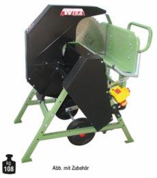 Wippkreissägen: Widl - WISA Typ MK 700 HM-LFZ (31275)