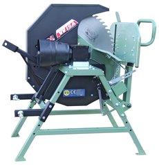 Wippkreissägen: Widl - BK-500 Typ H Profi 500 HM-SWZ
