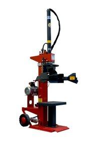Angebote  Holzspalter: Greenbase - WL 14K Titanium Kombispalter   (Empfehlung!)