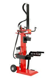 Angebote Holzspalter: Greenbase - WL 11 ECO Holzspalter 400 V    (Empfehlung!)