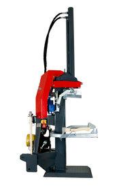 Angebote  Holzspalter: Greenbase - WL 8 Vario400 Holzspalter   (Empfehlung!)
