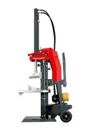 Angebote Holzspalter: Greenbase - WL 14Z Titanium Holzspalter (Empfehlung!)