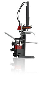 Angebote  Holzspalter: Juwel - WL Titanium 14 Z (Empfehlung!)